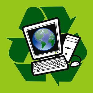 computer_recycle